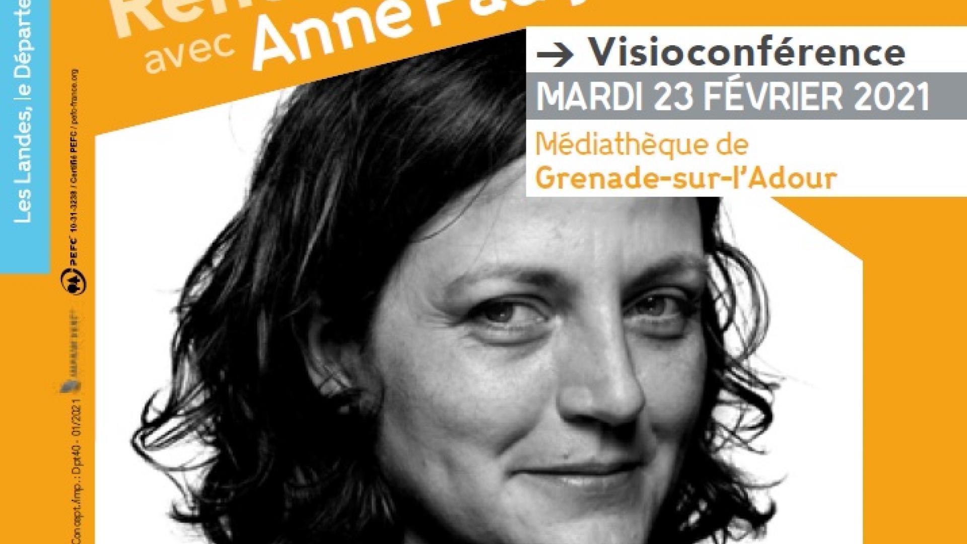 Rencontre Femme Landes - Site de rencontre gratuit Landes