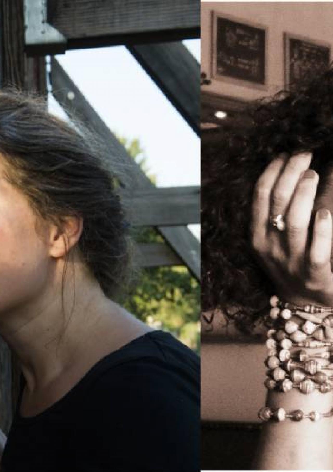 Photo : Anne-Laure Boyer – Beata Umubyeyi Mairesse