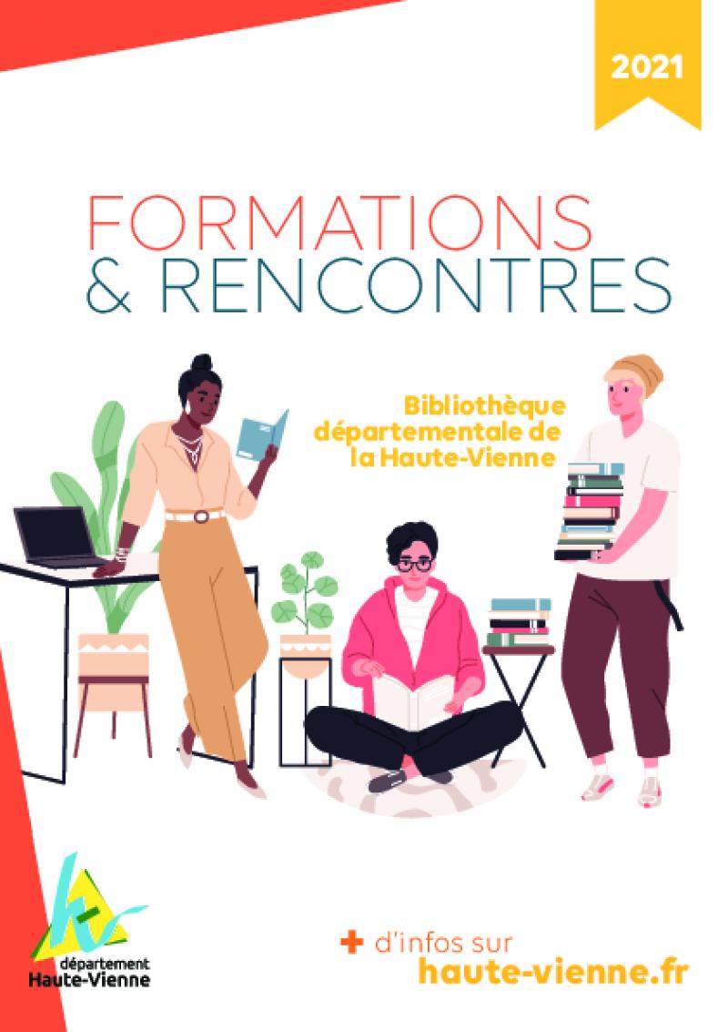 87 BDHV-Haute-Vienne Formation2021.pdf