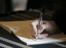Mesures et dispositifs d'accompagnement pour les auteurs