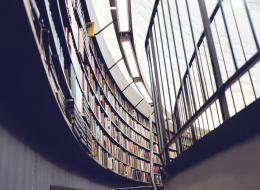 Mesures et dispositifs d'accompagnement pour les bibliothèques