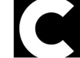 Le plan de continuité du CNC