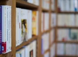Mesures et dispositifs d'accompagnement pour les libraires