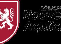 Covid-19 : solidaire sur le plan national, la Région Nouvelle-Aquitaine crée un fonds de 50 millions d'euros