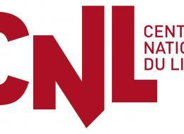 Le CNL mobilisé aux côtés des professionnels du livre
